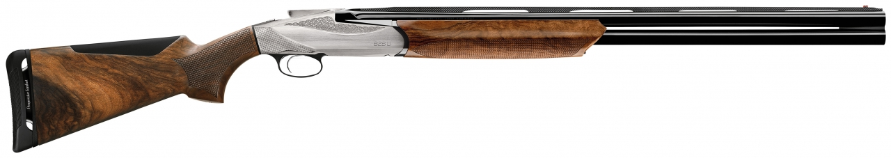 BENELLI SUP CAL 20 828 ARGENT