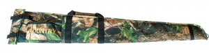 FOURREAU COUNTRY FUSIL CAMO